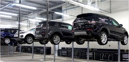 OUTLET avtomehanične opreme in orodja