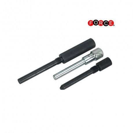 MFO-903G5 Timing kit