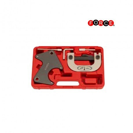 MFO-905G20 Timing tool