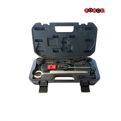 MFO-906G10 Orodje za krmiljenje motorja