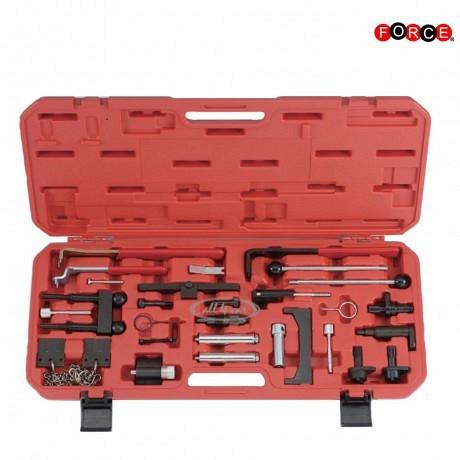 MFO-929G1 Set orodij za krmiljenje motorja