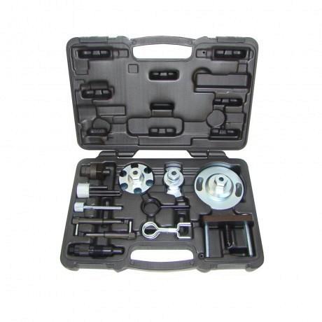 MFO-914G5 Set orodij za krmiljenje motorja