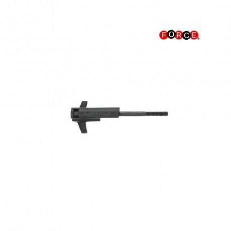 MFO-9G0807 Orodje za krmiljenje motorja