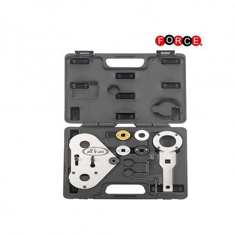MFO-909G10 Set orodij za krmiljenje motorja