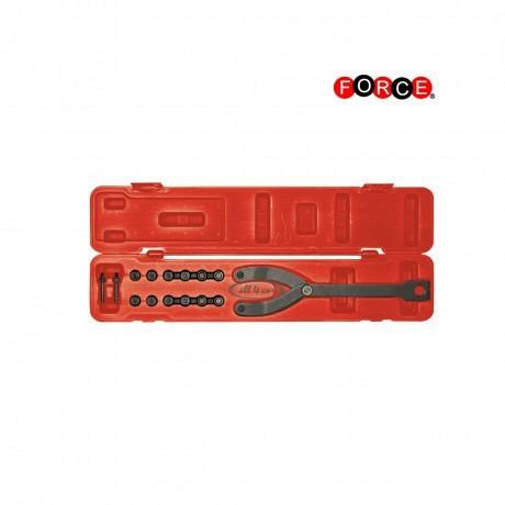 MFO-915G1 Komplet orodij za ključe