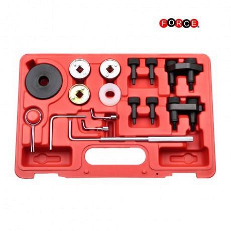MFO-916G8 Set orodij za krmiljenje motorja
