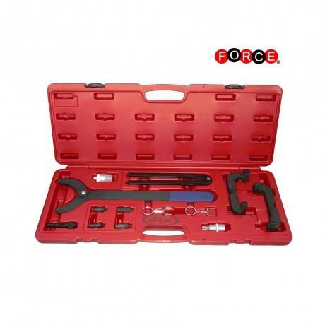 MFO-913G7 Set orodij za krmiljenje motorja