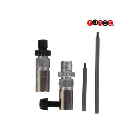MFO-904G17 Boschevo orodje za krmiljenje