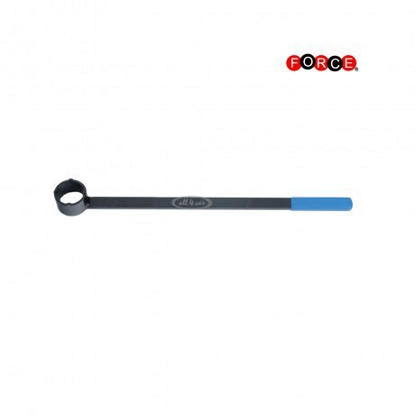 MFO-9G0608 držalo jermenice