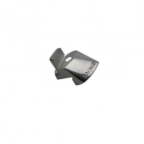 MFO-9G0808 Odstranjevalec / monter raztegljivih pasov