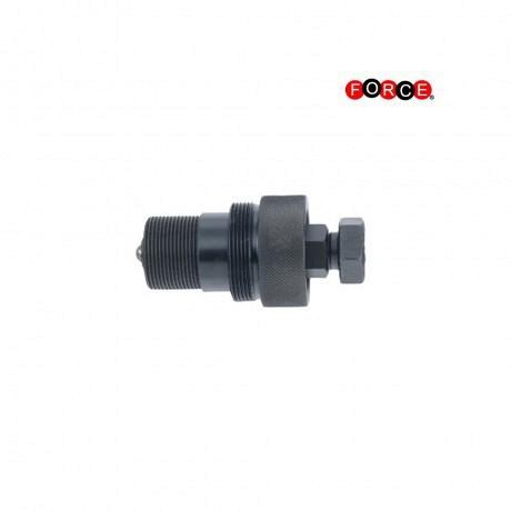 MFO-9G1501 Snemalnik črpalke za vbrizgavanje dizelskega goriva