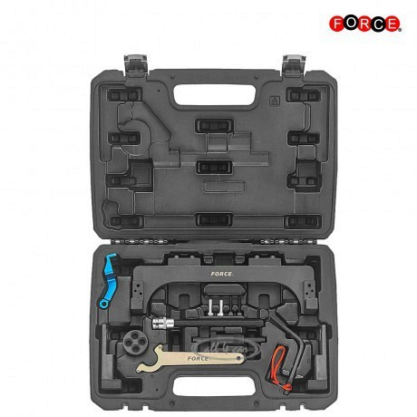 MFO-911G10 Garnitura krmiljenja motorja