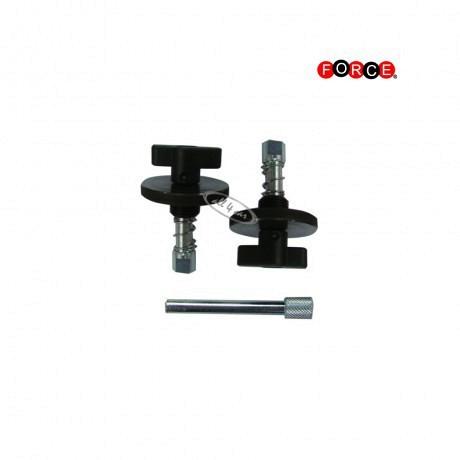 903G23 Garnitura krmiljenja motorja