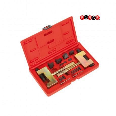 912G13 Komplet orodij za verigo krmiljenja dizelskih motorjev