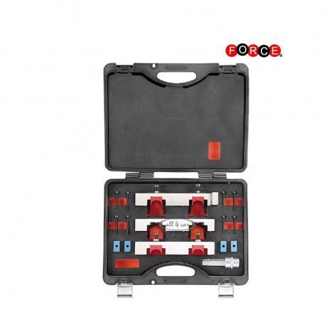 MFO-916G7 Komplet krmilnega orodja