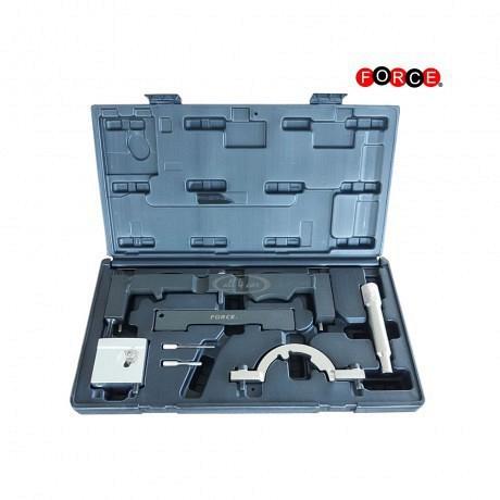 MFO-907G17 Set orodij za krmiljenje motorja