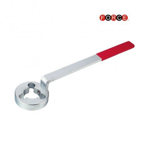 MFO-9G0704 Ključ za reakcijo