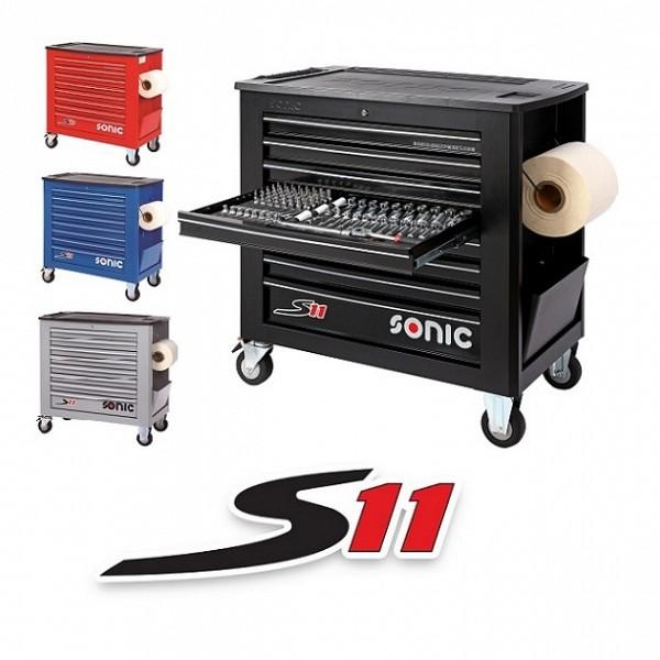 SONIC S11