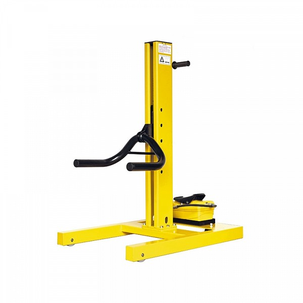 DVIGALO EASYLIFT 3t