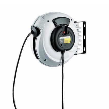 NAVIJALEC ROLL COMPACT 230V/15m, 3x2.5mm2