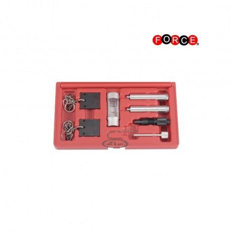 MFO-908G5 Komplet orodij za nastavitev/zaklepanje