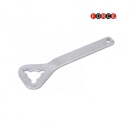 MFO-9G0705  1 Brez DDV 33,70 EUR Ključ za reakcijo (1/2