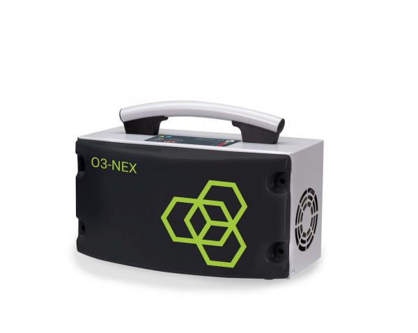 Generator ozona 03-NEX