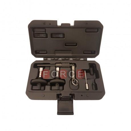 904G5 Komplet orodja za krmiljenje