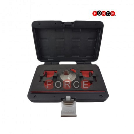 MFO-903G21 Garnitura krmiljenja motorja